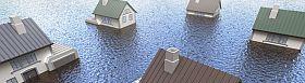 Water Damage Mitigation