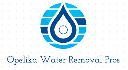 opelika-water-removal-pros-logo